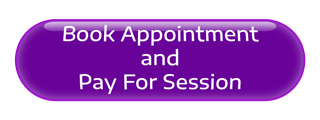 Book an appointment with Bearfoot Healing using Setmore